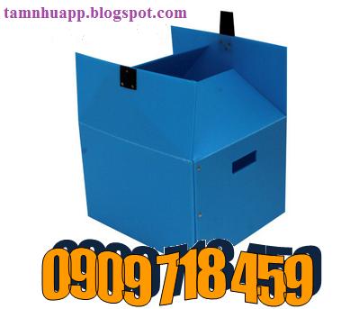 Thùng-Danpla-5
