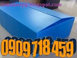 thung-nhua-pp-carton