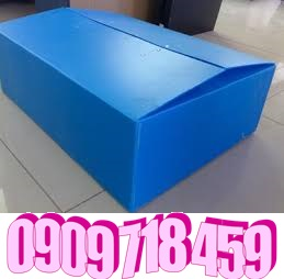 thung-carton-nhua