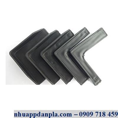 phu-kien-lam-thung-nhua-pp (6)