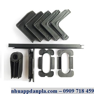 phu-kien-lam-thung-nhua-pp (7)