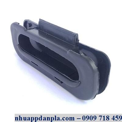 phu-kien-lam-thung-nhua-pp (8).jpg