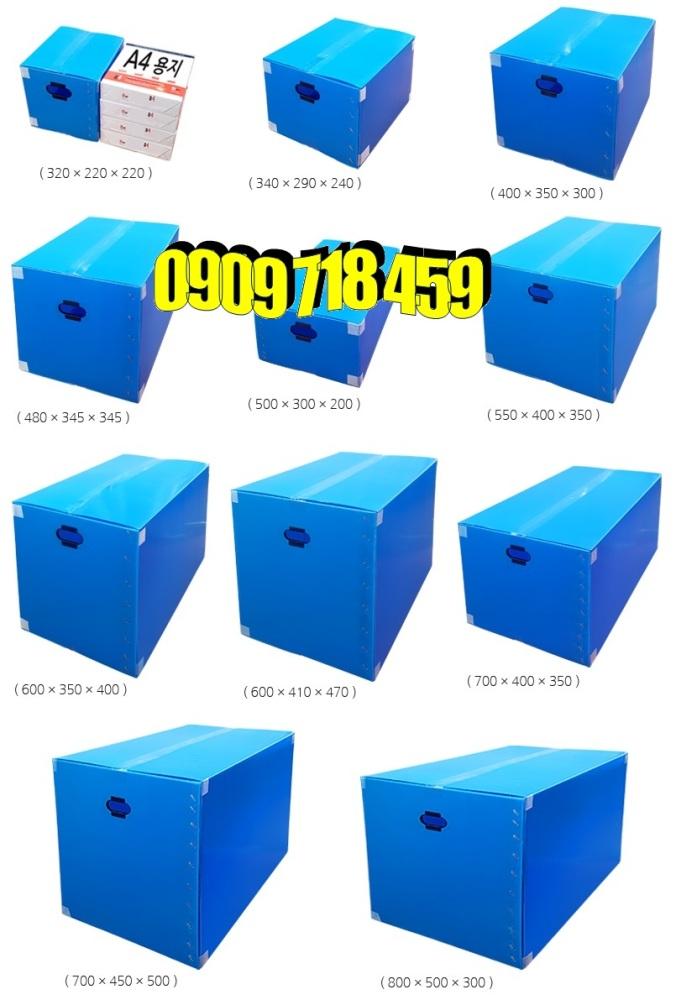 kich-thuoc-thung-carton-nhua